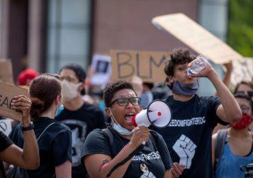 protestas-estados-unicos-mayor-brote-coronavirus-foto-getty-images