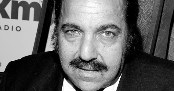 ron-jeremy-acusaciones-actor-porno
