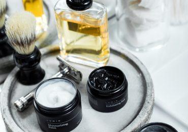rutina-de-skincare-grooming-cuidado-piel