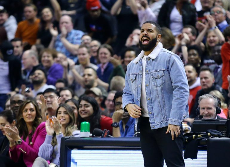the-weeknd-drake-national-bail-out-foto-Getty-Images