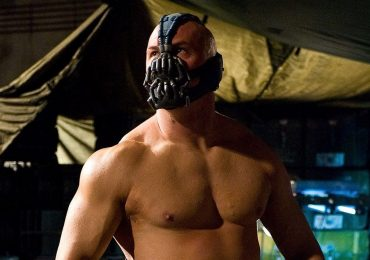 Bane formaría parte de la secuela de The Batman