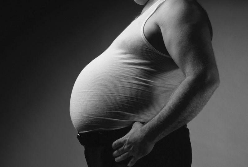 efectos de la testosterona cuando envejeces
