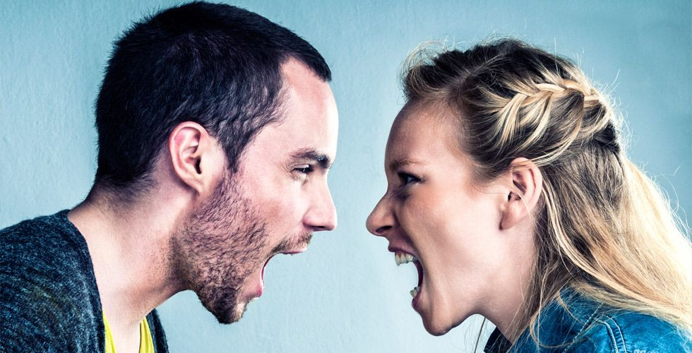 8 cosas que nunca le debes decir a tu pareja   Salud180