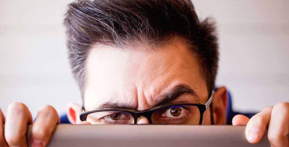 Paginas porno que sean seguras de virus Como Ver Pornografia Sin Ser Hackeado Esquire