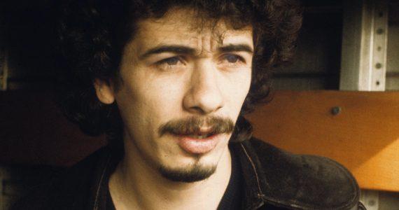Carlos Santana mejores canciones guitarrista