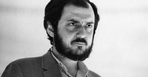 Stanley Kubrick cineasta películas el resplandor
