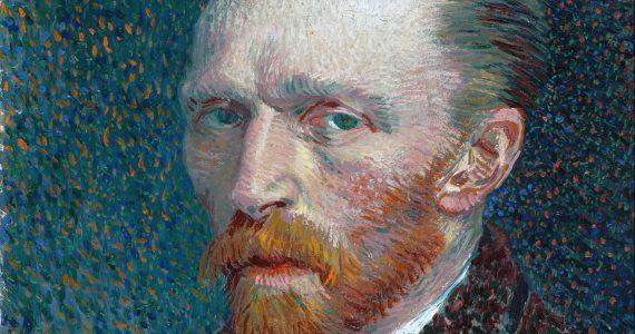 muerte Vincent Van Gogh asesinato