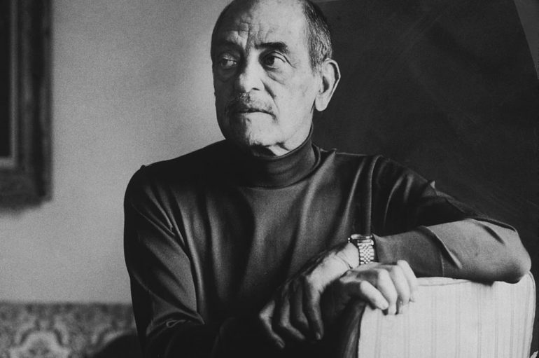 curiosidades Luis Buñuel cine surrealista