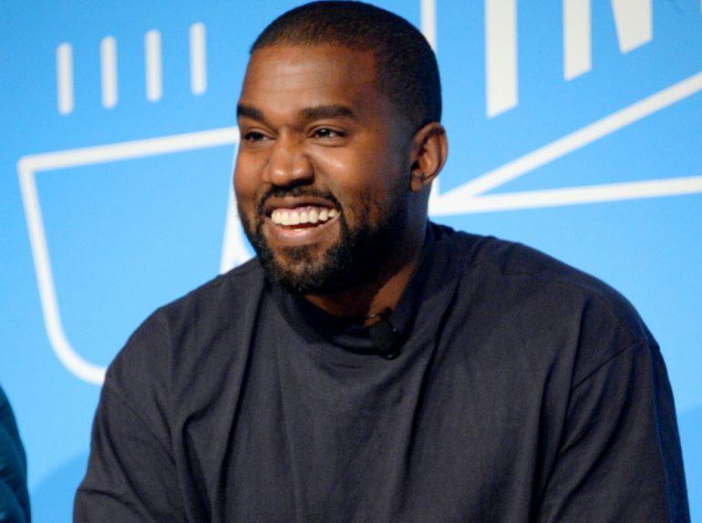 Kanye West carrera presidencial Estados Unidos