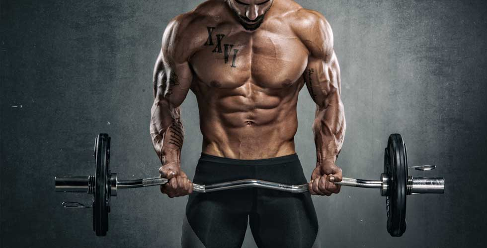 Venta > hacer pesas > en stock