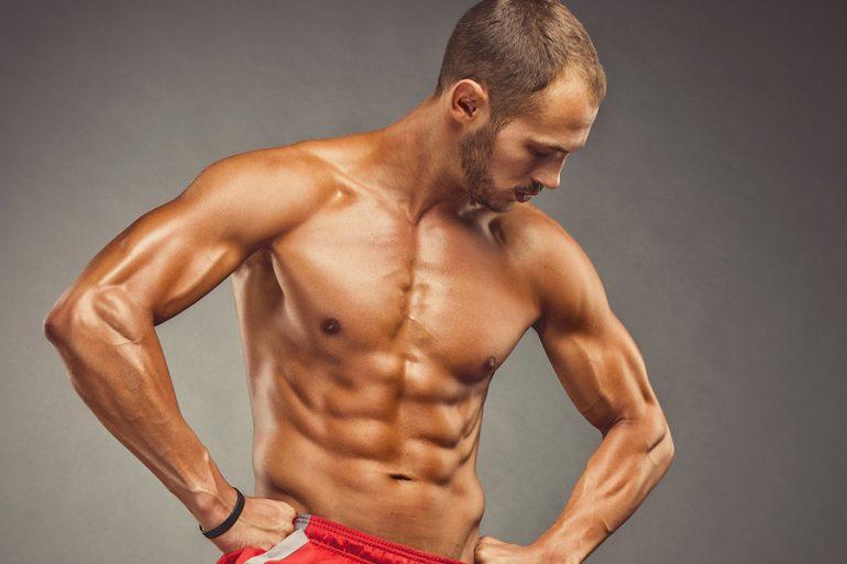 Metabolismo y nutricion Fundamentos explicados