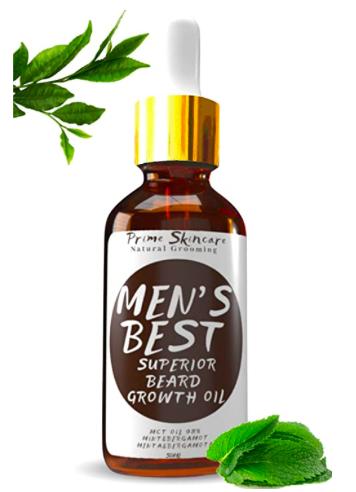 aceite de bergamota vitamina c