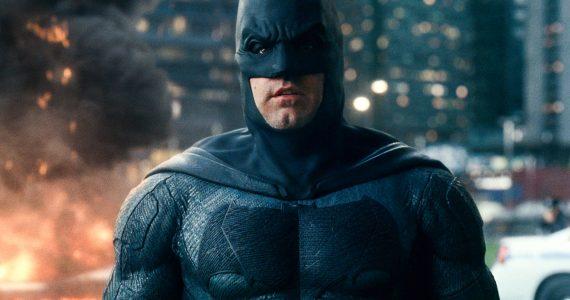 ben-affleck-batman-dceu-HBO-Max
