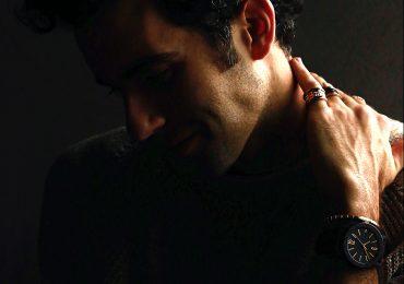 José Pablo Minor Bvlgari reloj joyería