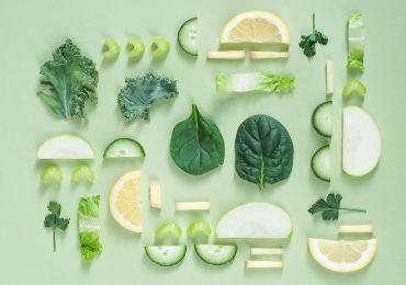 calorías que necesitas después del entrenamiento