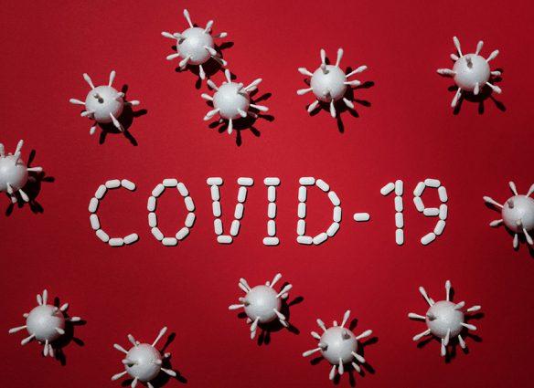 coronavirus-covid-19-cloroquina-y-la-hidroxicloroquina