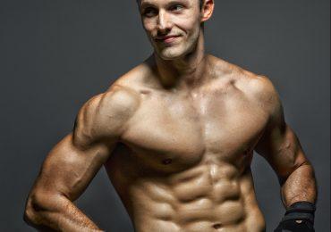 eliminar grasa abdominal consejos nutrición