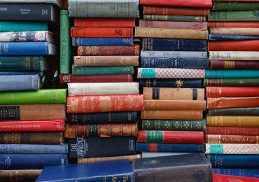 libros a leer en agosto Liverpool