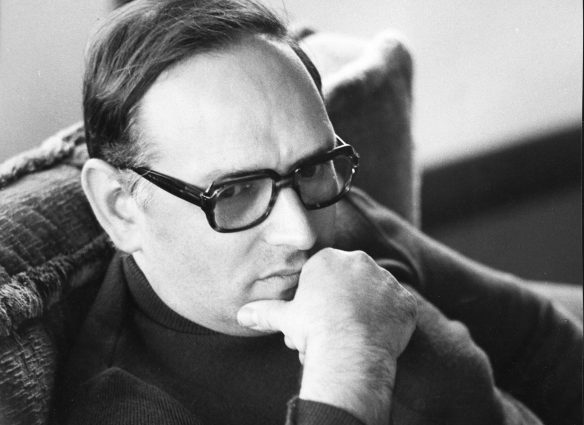 ennio Morricone mejores soundtrack hollywood