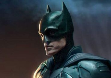 existe un universo de batman The Batman DC