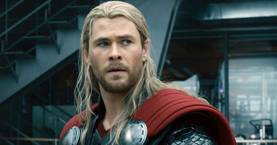grey's anatomy thor actor película MCU