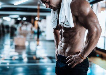 hábitos que mejorarán tu abdomen consejos