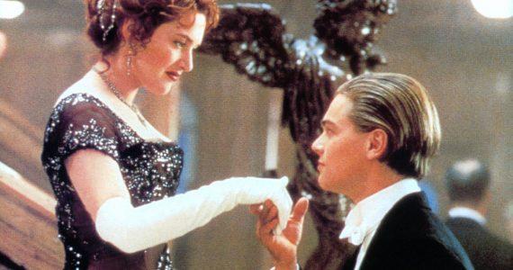 jack de titanic rose dewitt