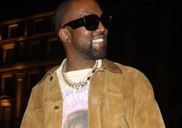 Kanye west presidente de Estados Unidos 4 de julio