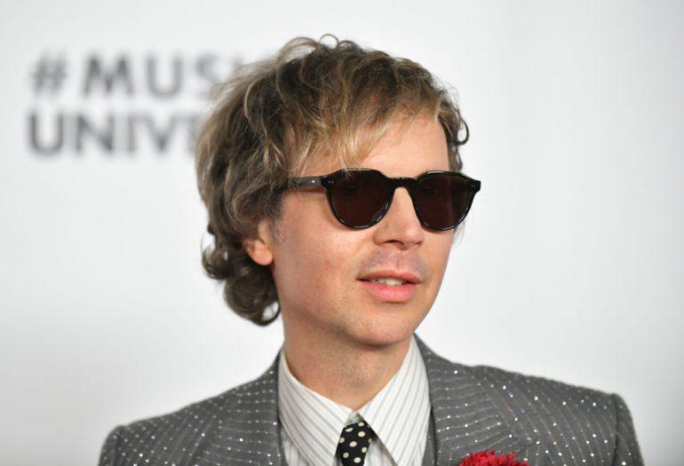 Mejores canciones de Beck folk indie