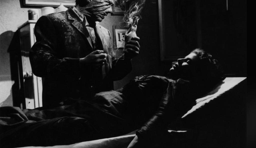 misterios de la ultratumba película de terror mexicanas