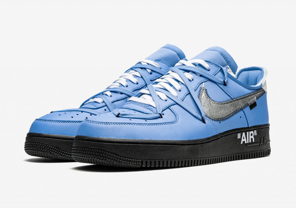 off-white-nike-air-force-1-mca-blue-black-sample-2