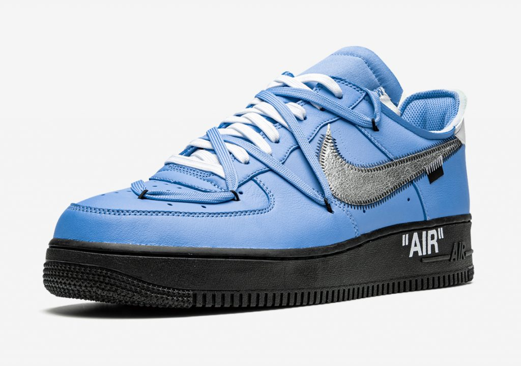 off-white-nike-air-force-1-mca-blue-black-sample-4