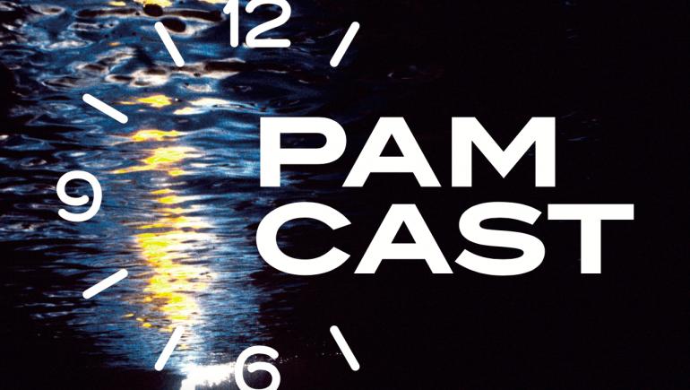 panerai pamcast lanzamiento plataforma