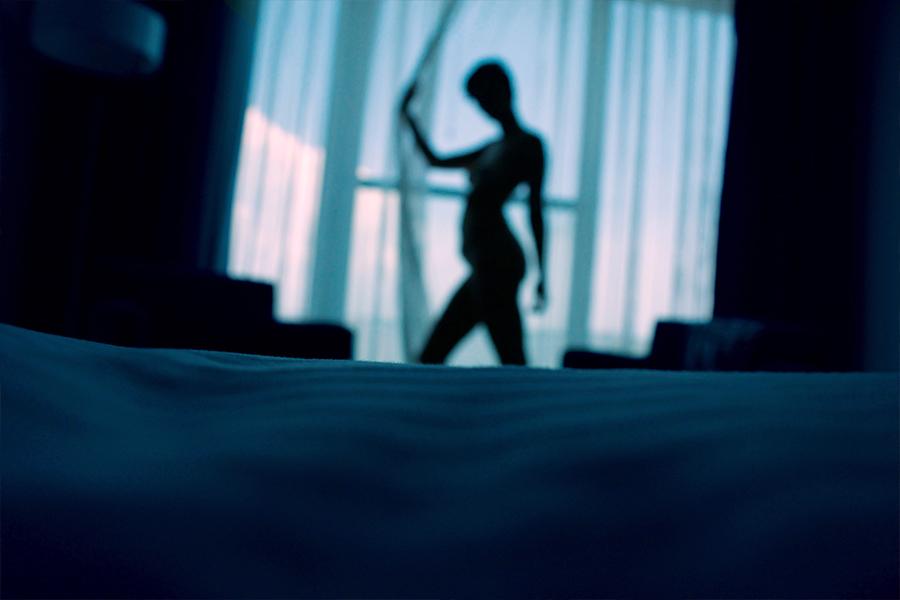 Cómo prevenir la disfunción eréctil y otros problemas sexuales