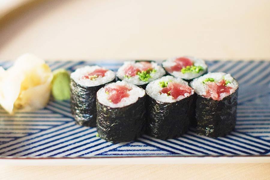 Top 5: los mejores restaurantes de comida japonesa que puedes encontrar por Rappi.