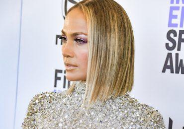 sensual baile Jennifer Lopez hustlers