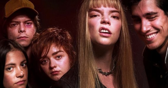 the new mutants lanzamiento marvel MCU