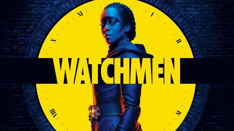 watchmen-hbo-emmy-2020
