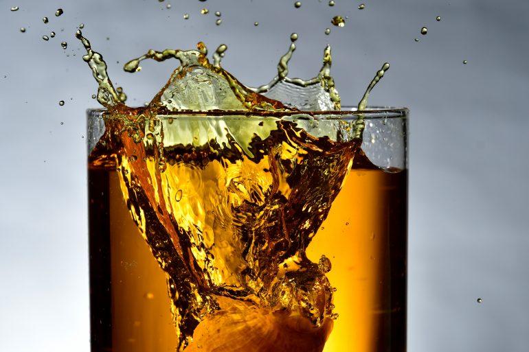 whisky-o-whiskey-diferencias-cebada-centeno