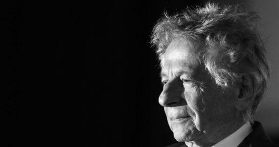 Las películas y trayectoria de Roman Polanski