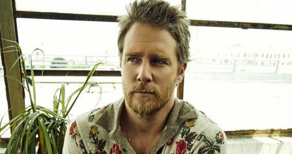 Jake McDorman entrevista Esquire
