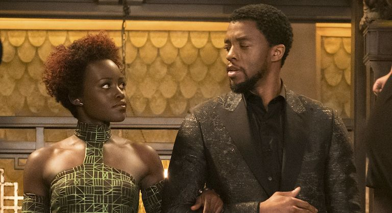 black-panther-exito-mcu