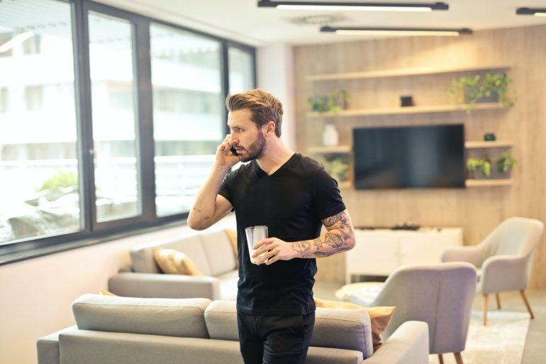 triplicar tu sueldo consejos empresariales