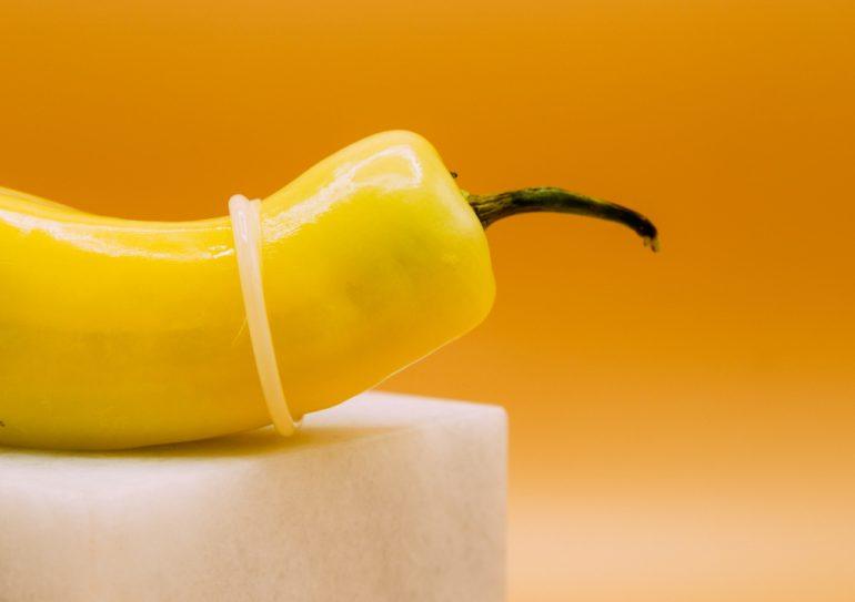 cómo agrandar el pene remedios cirugías penoplastía