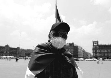 historias de mexicanos coronavirus pandemia