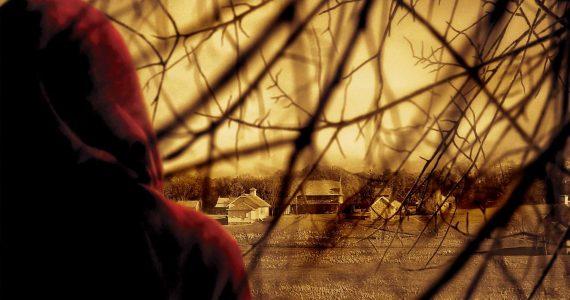 m night shyamalan terror películas