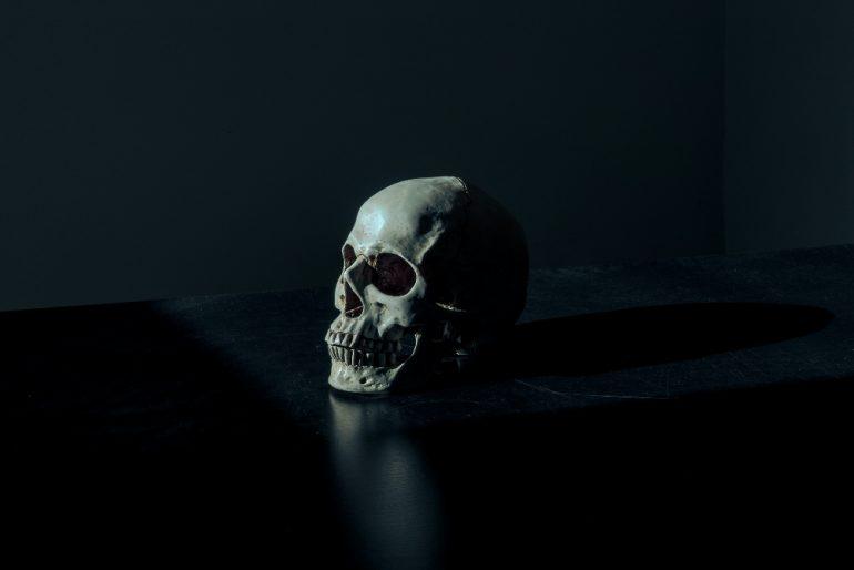 morir el mismo día de tu cumpleaños muerte