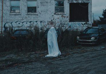 presencia fantasmal espíritus ciencia