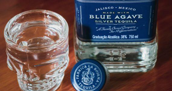 qué es el tequilaqué es el tequila