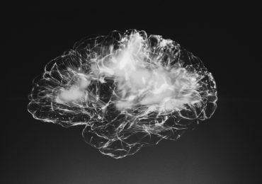 qué-es-neuralink-elon-musk